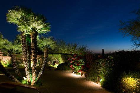 Led Landscape Lighting  Solar Landscape Lighting