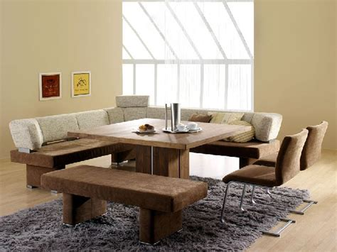 dining room sets  bench dining room chairs