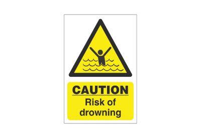safety signage glauben industrial services global