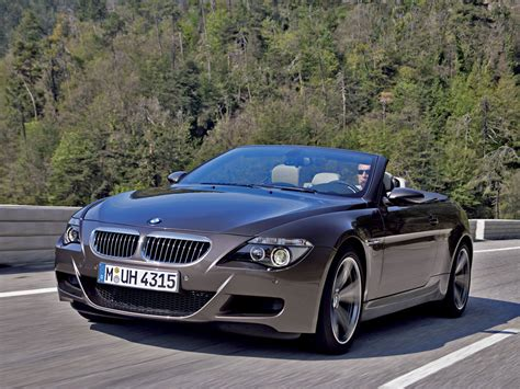 BMW Car : Car Automobile World