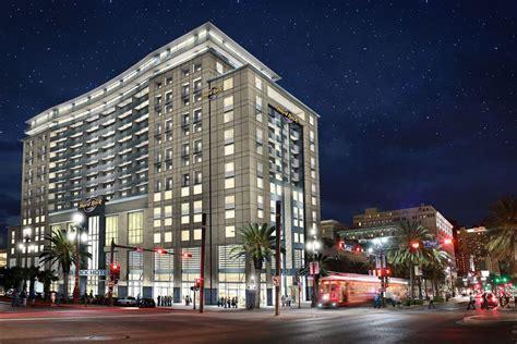 hard rock international announces plans  build hotel