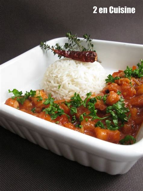 poulpe cuisine rougail de poulpe blogs de cuisine