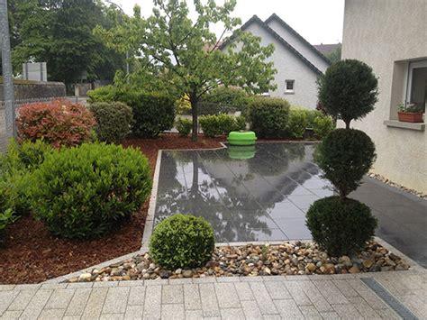 Aménagement Jardin Extérieur : Amenagement Jardin Exterieur