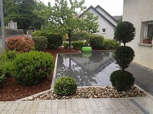 amenagement exterieur espace concept 08 With lovely amenagement terrasse et jardin 1 paysagiste en ligne creation jardins et terrasses
