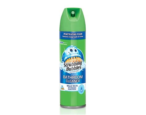 shopmium sc johnson cleaning products