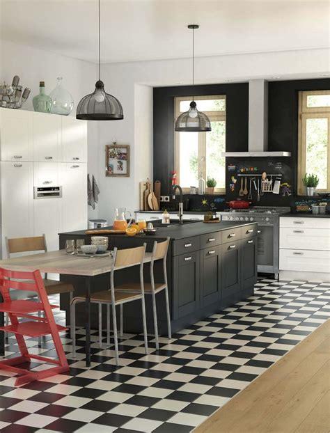 cuisine 238 lot central 12 photos de cuisinistes c 244 t 233 maison