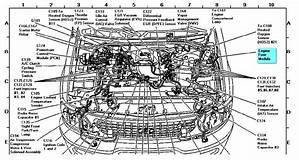 1999 Ford Expedition Engine Diagram 24851 Getacd Es