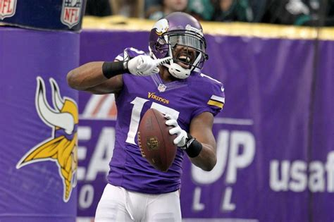 nfl schedule vikings  lots  noon games