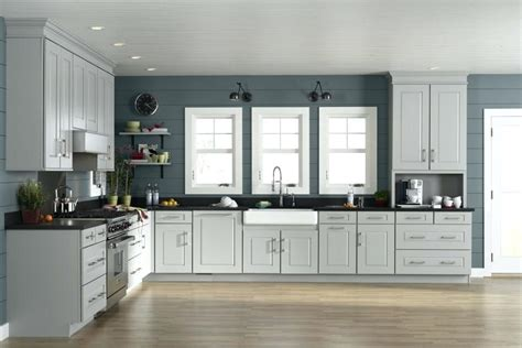 unfinished kitchen cabinets pa large size of kitchen cabinets vs cabinet wood types and 6624