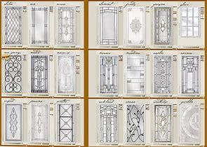 Hd wallpapers masonite decorative glass interior doors wallpaper hd wallpapers masonite decorative glass interior doors planetlyrics Images