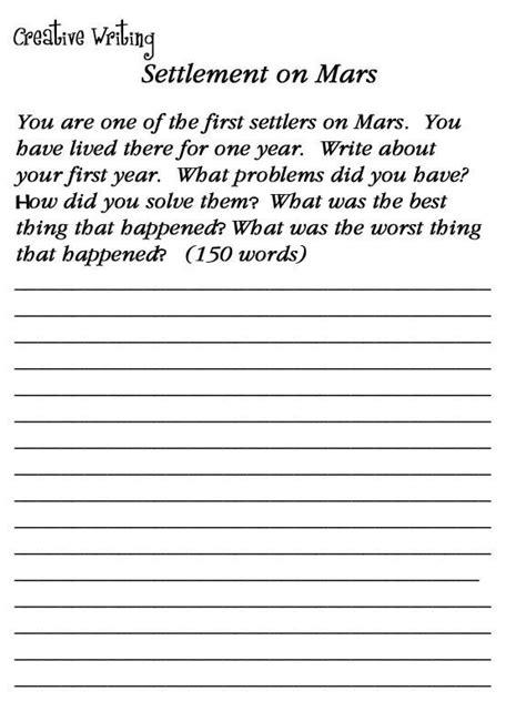Free Handwriting Worksheets For Kids  Kiddo Shelter