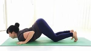 Yoga At Home : yoga at home issue 71 om yoga magazine ~ Orissabook.com Haus und Dekorationen