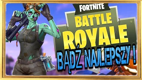 jak wygrac battle royale fortnite pl doovi