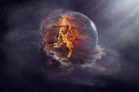 fantasy space art wallpaper  images