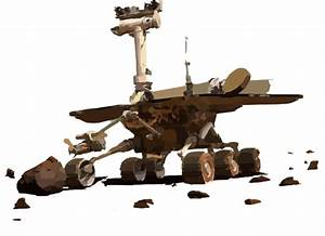 Mars Rover Clip Art at Clker.com - vector clip art online ...