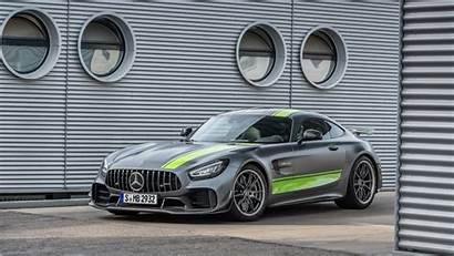 4k Amg Mercedes Gt Pro Evo Series