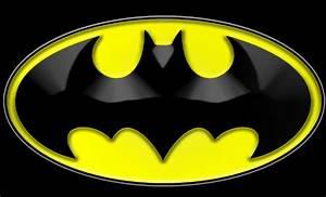Batman Isn't Human!? Clubit TV