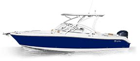 Edgewater Boats Reputation by Edgewater Boats Best Family Fishing Boats On The Market