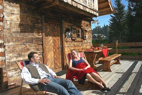 Garten Mieten Schweiz by H 252 Tten Urlaub In Der Schweiz Mieten Almh 252 Tten Und