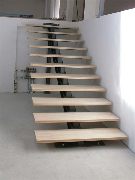escaliers sur mesure en inox bois fer acier int 233 rieur ou ext 233 rieur cr 233 ation 1538