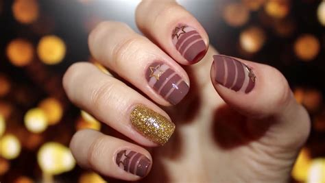 top   spring summer nail art colors trends