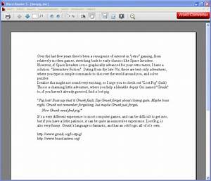Word reader download for Word documents reader