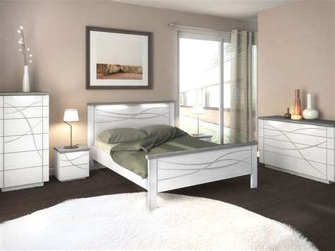 chambre a mobilier chambre a coucher adulte chambre idées de