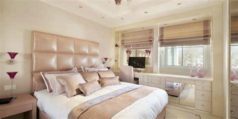couleur de chambre moderne chambre moderne couleurs beige et ivoire maison dupin