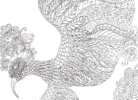fancy coloring pages  adults coloring home