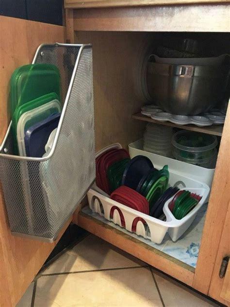 organize  kitchen    simple  cheap