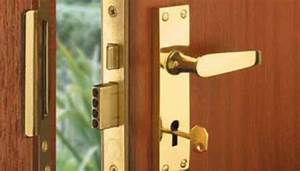Do You Need An Expert Locksmith In San Diego Who Can Work