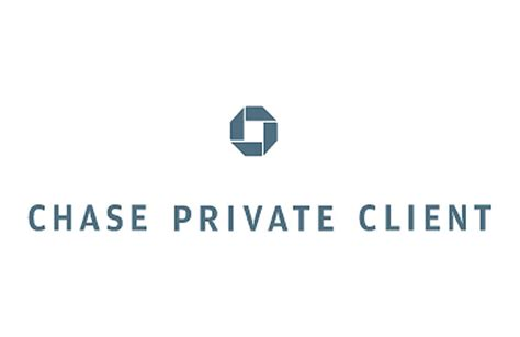 Chase Resource Management Pte Ltd's logo