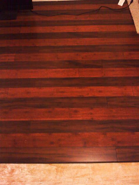 bamboo cherry hardwood floors cherry and tiger bamboo flooring panda food pinterest