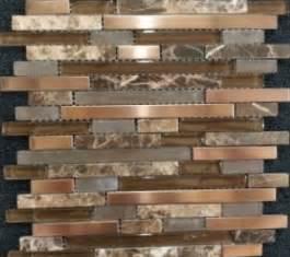 Copper Backsplash For Kitchen Back Splash Tile Kitchen Shower Remodeling Room