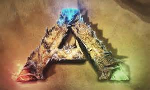 Scorched Earth Evolved Survival Ark