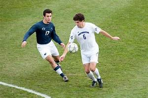 10/21 Men's Soccer Bracketology Breakdown | College Sports ...
