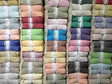 fabricant et grossiste de fouta 100 coton destockage