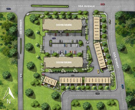 floorplans com site plan of companies homes condos
