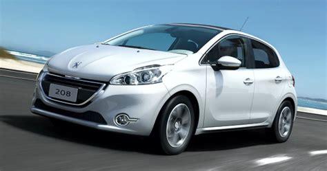 Peugeot Colombia by Quot No Escatimar 233 Esfuerzos Para Aumentar Participaci 243 N De
