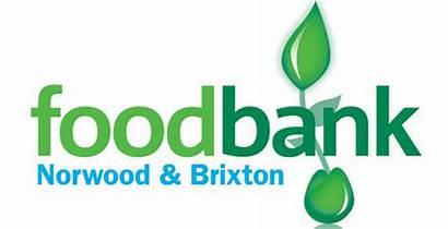 Feed Need Help Lambeth Foodbank Main Norwood