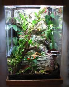 designer terrarium saurian enterprises inc custom terrariums for home office