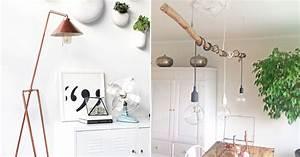 Stehlampe Dimmbar Machen : stehlampe selber bauen bastelidee mit with stehlampe selber bauen affordable stehlampe with ~ Indierocktalk.com Haus und Dekorationen