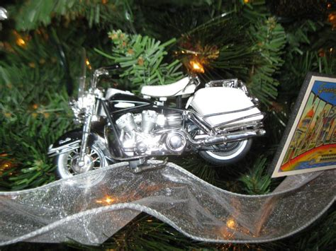 harley tree who s got one harley davidson forums