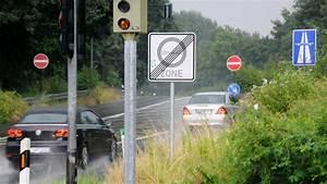 Kaufland Prospekt Duisburg : blitzeranlage an der a40 auffahrt in m lheim zeigt wirkung m lheim ~ Buech-reservation.com Haus und Dekorationen