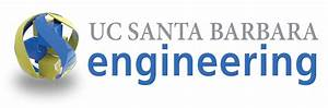 2016 Edi  American Society For Engineering Education