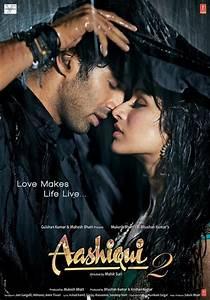 Aashiqui 2 (201... Hindilinks4u