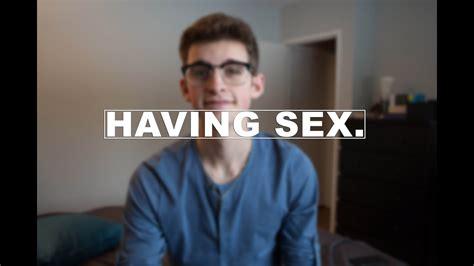 Having Sex Youtube