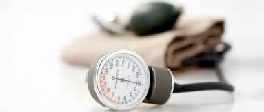Do the New Blood Pressure Guidelines Affect Me?   Consumer Reports