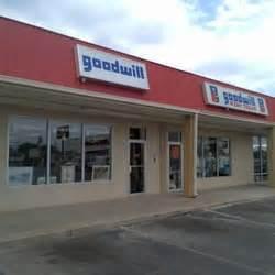Goodwill Berechnen : goodwill gemeinn tziger verein non profit 3133 s 14th ~ Themetempest.com Abrechnung