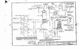 Idealarc 250 Lincoln Wiring Diagram